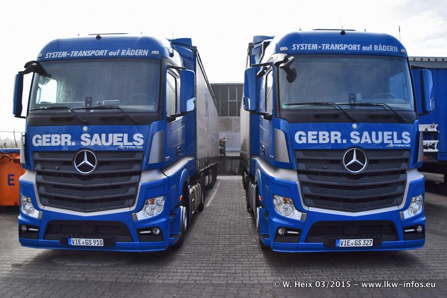 Sauels-Leuth-20150321-053.jpg