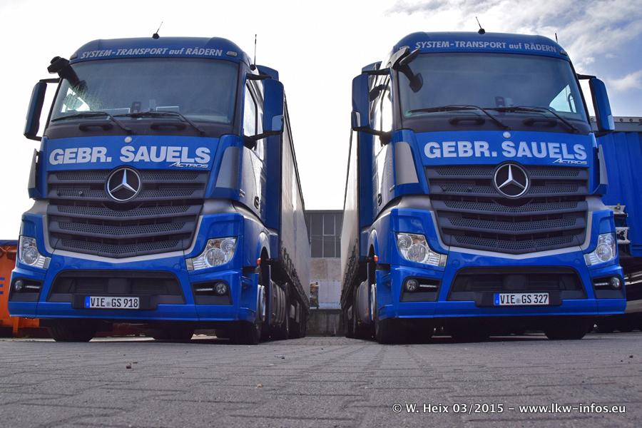 Sauels-Leuth-20150321-054.jpg