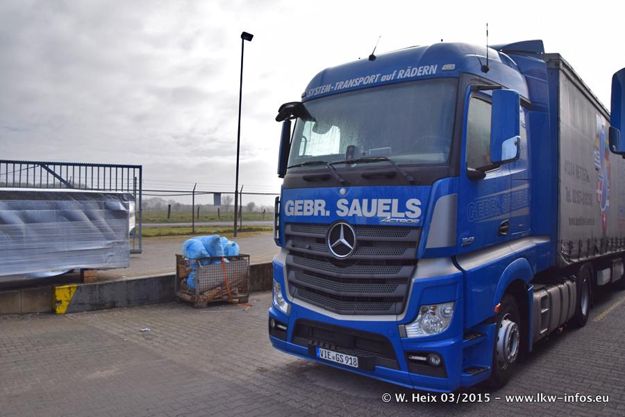 Sauels-Leuth-20150321-055.jpg