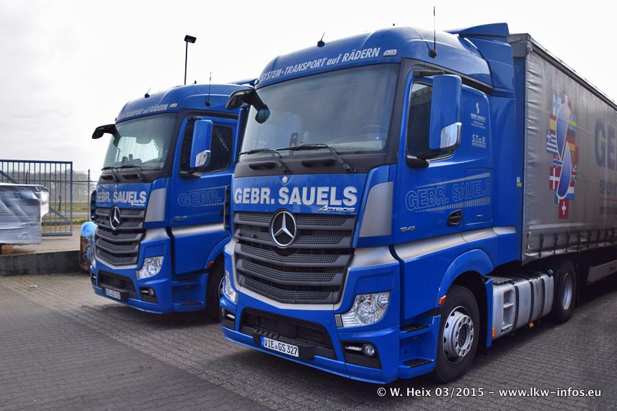 Sauels-Leuth-20150321-056.jpg
