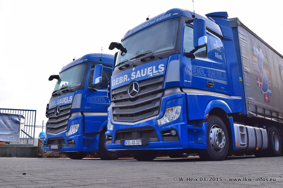 Sauels-Leuth-20150321-057.jpg