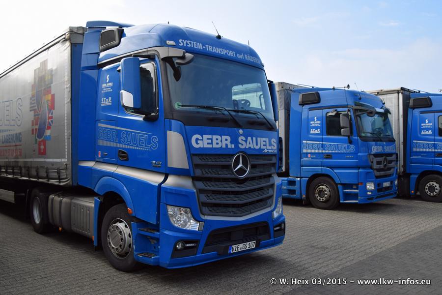 Sauels-Leuth-20150321-058.jpg