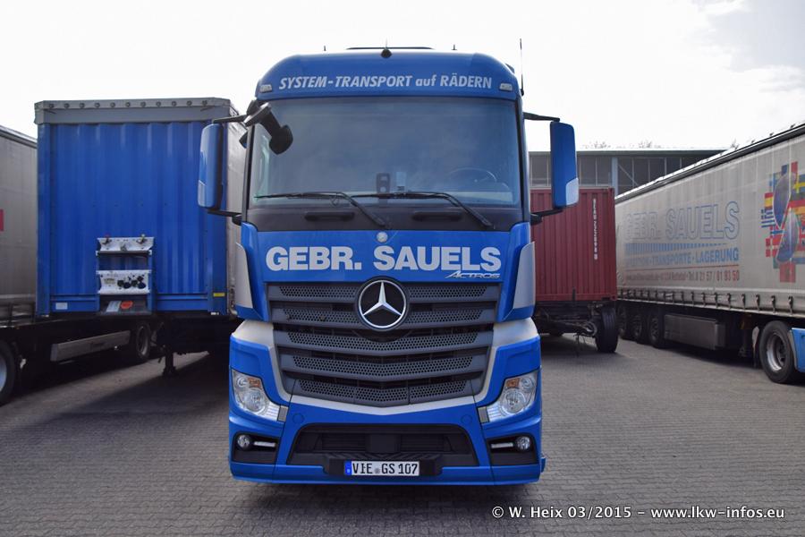 Sauels-Leuth-20150321-061.jpg