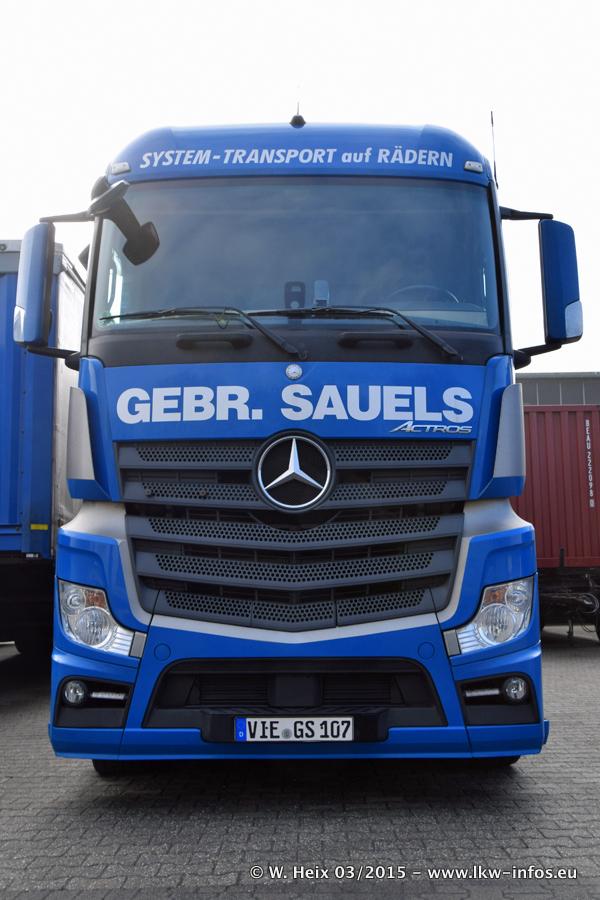 Sauels-Leuth-20150321-062.jpg
