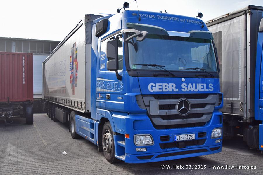 Sauels-Leuth-20150321-064.jpg