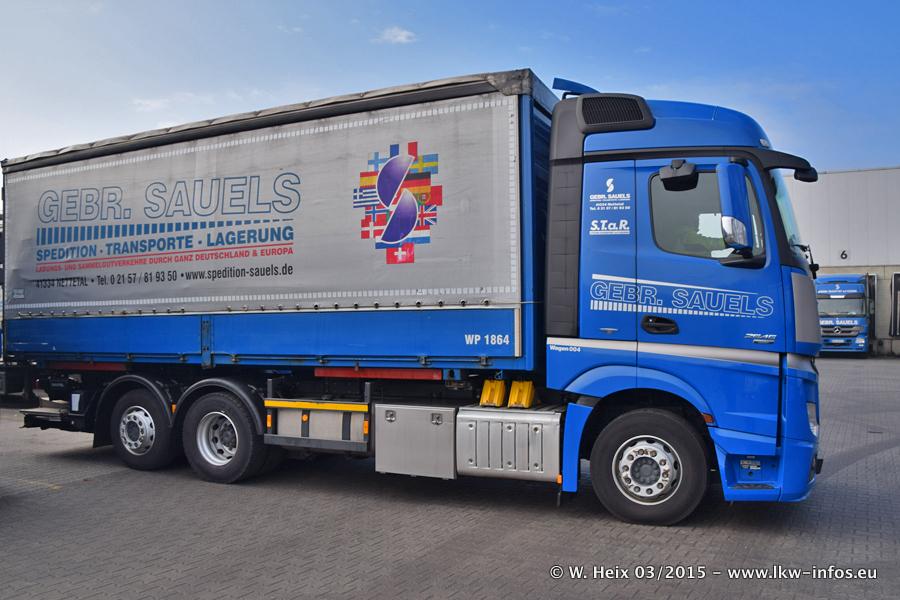 Sauels-Leuth-20150321-067.jpg