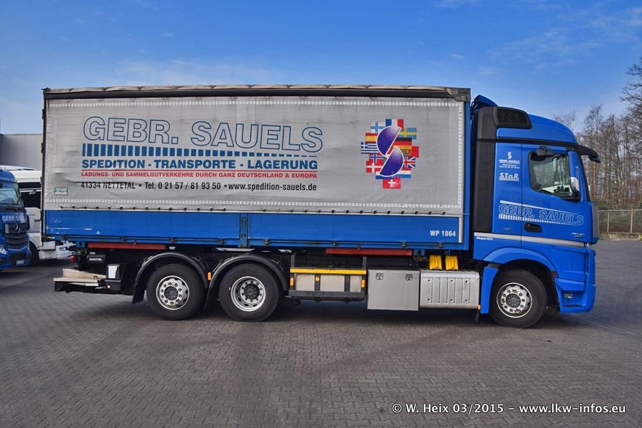 Sauels-Leuth-20150321-068.jpg
