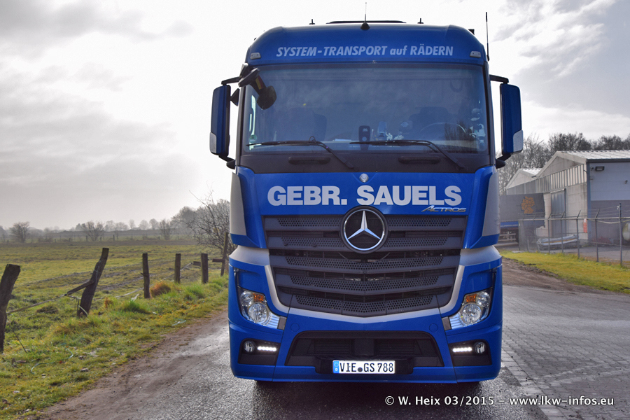 Sauels-Leuth-20150321-081.jpg
