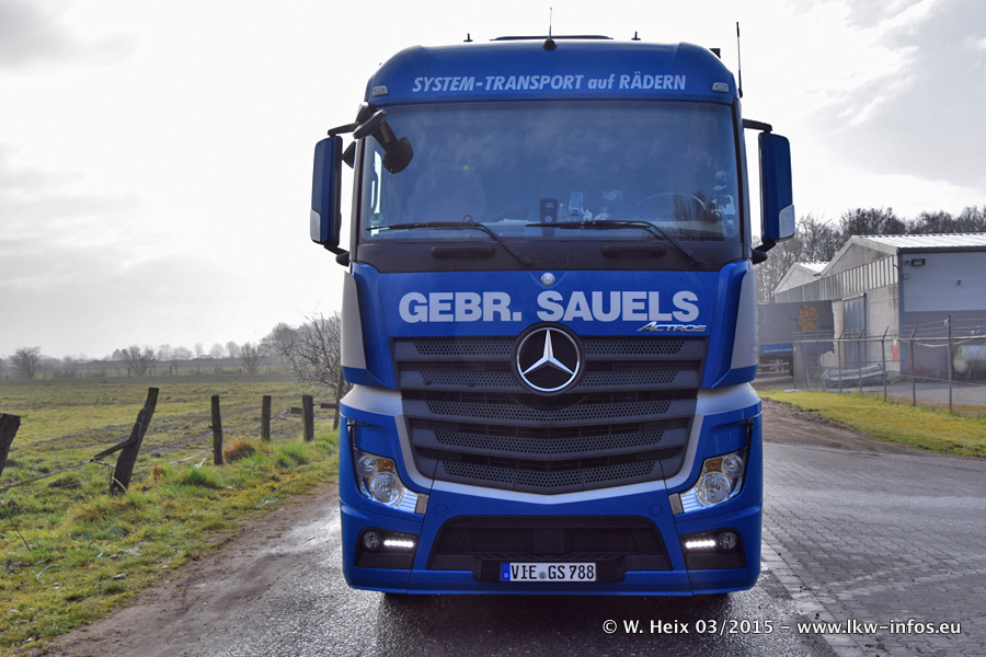 Sauels-Leuth-20150321-082.jpg