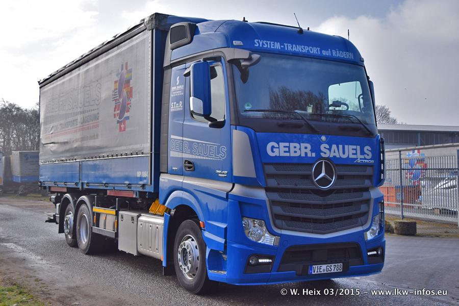Sauels-Leuth-20150321-083.jpg