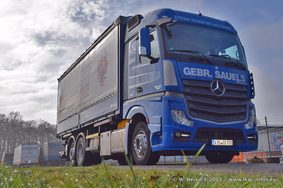 Sauels-Leuth-20150321-085.jpg
