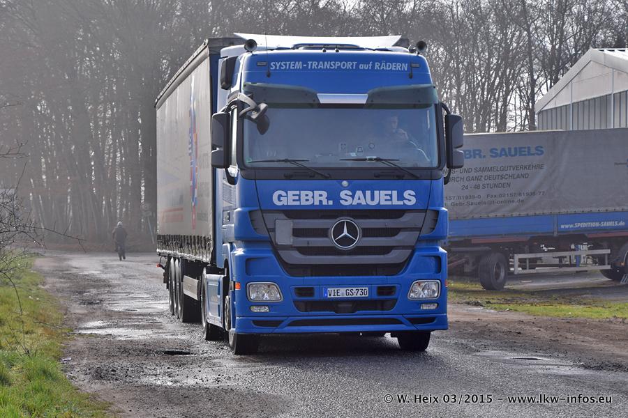 Sauels-Leuth-20150321-090.jpg