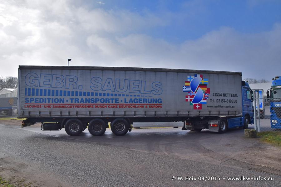 Sauels-Leuth-20150321-094.jpg