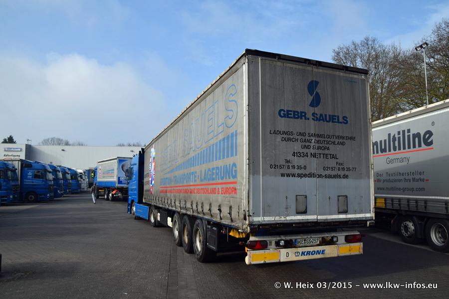 Sauels-Leuth-20150321-095.jpg