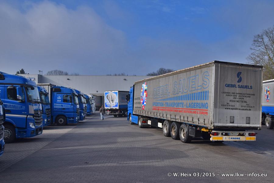 Sauels-Leuth-20150321-096.jpg