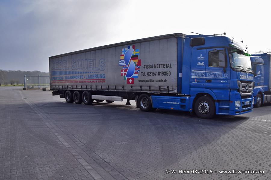Sauels-Leuth-20150321-099.jpg