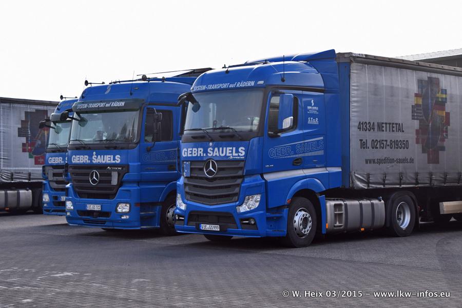 Sauels-Leuth-20150321-102.jpg