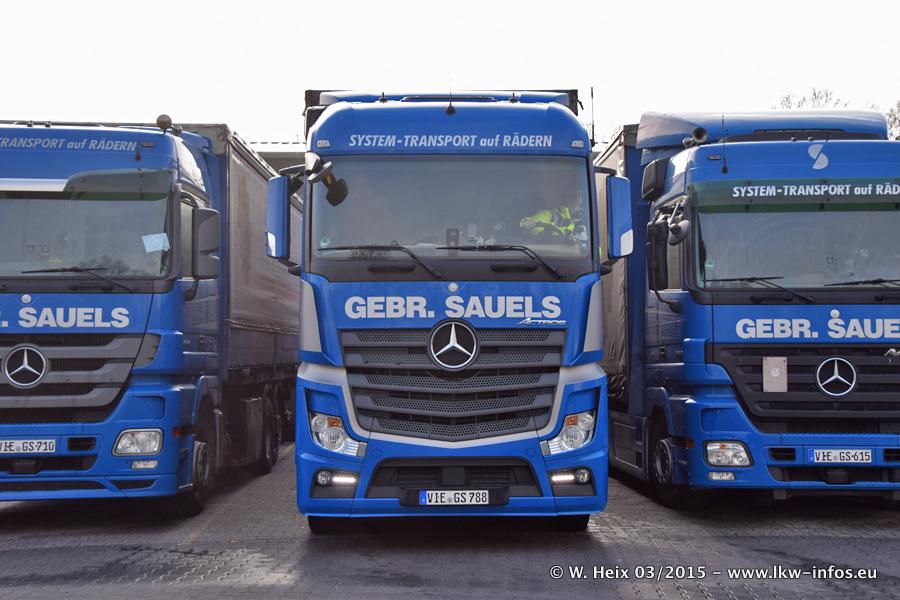 Sauels-Leuth-20150321-104.jpg