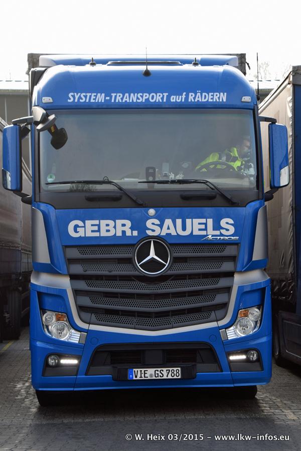 Sauels-Leuth-20150321-105.jpg