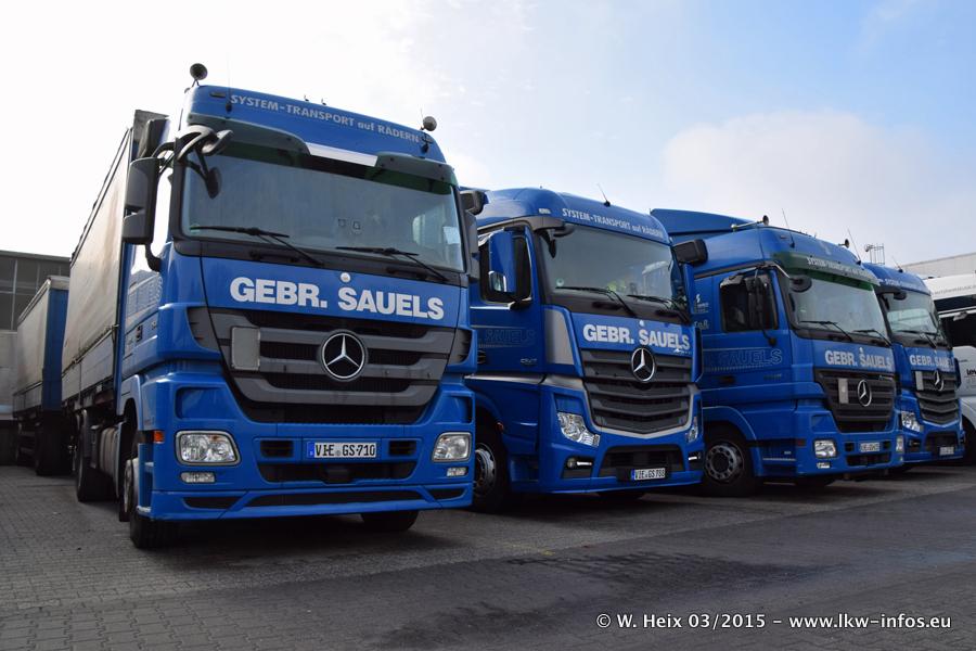 Sauels-Leuth-20150321-107.jpg
