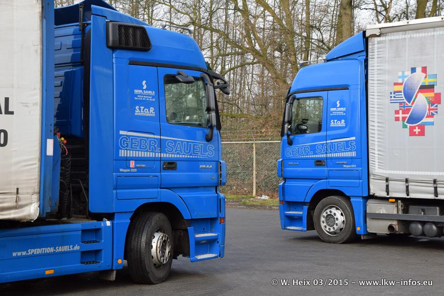 Sauels-Leuth-20150321-108.jpg