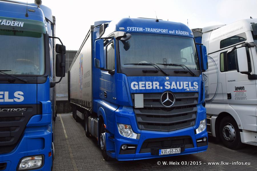 Sauels-Leuth-20150321-113.jpg