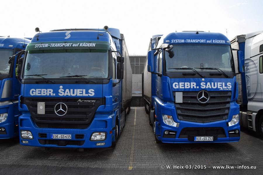 Sauels-Leuth-20150321-114.jpg
