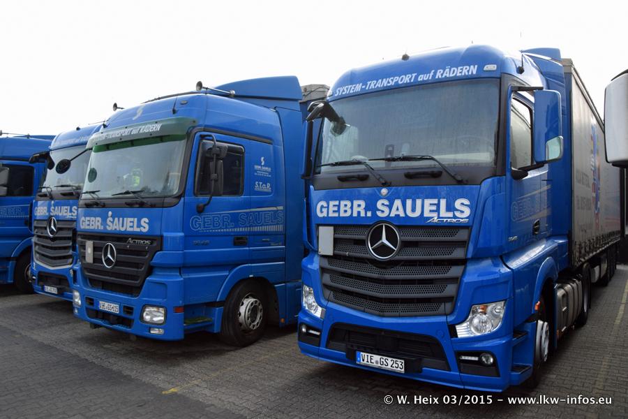Sauels-Leuth-20150321-115.jpg