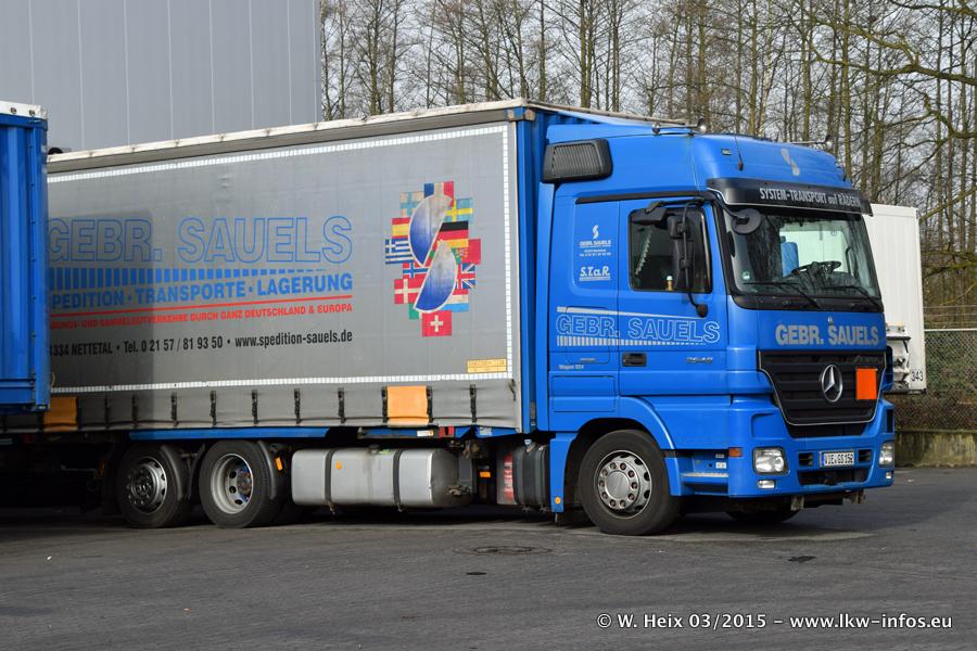 Sauels-Leuth-20150321-116.jpg