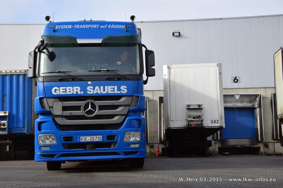 Sauels-Leuth-20150321-120.jpg