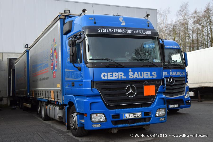Sauels-Leuth-20150321-123.jpg