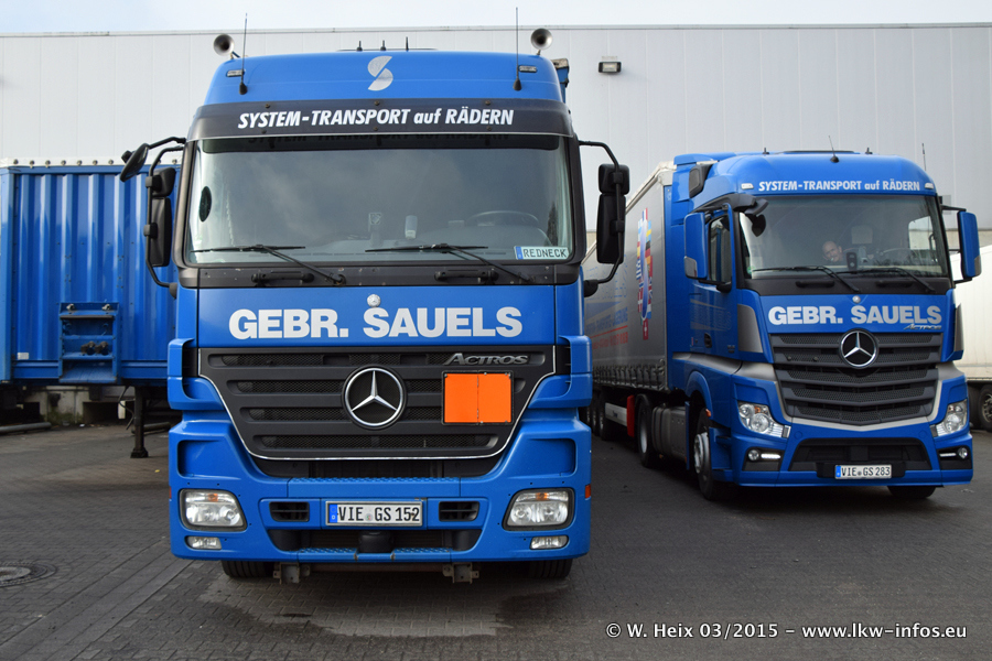 Sauels-Leuth-20150321-124.jpg
