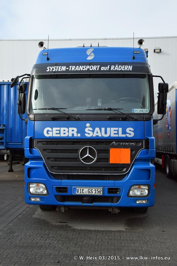 Sauels-Leuth-20150321-125.jpg