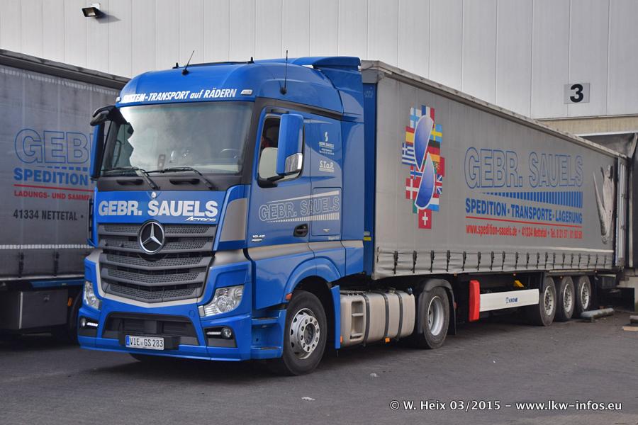 Sauels-Leuth-20150321-126.jpg