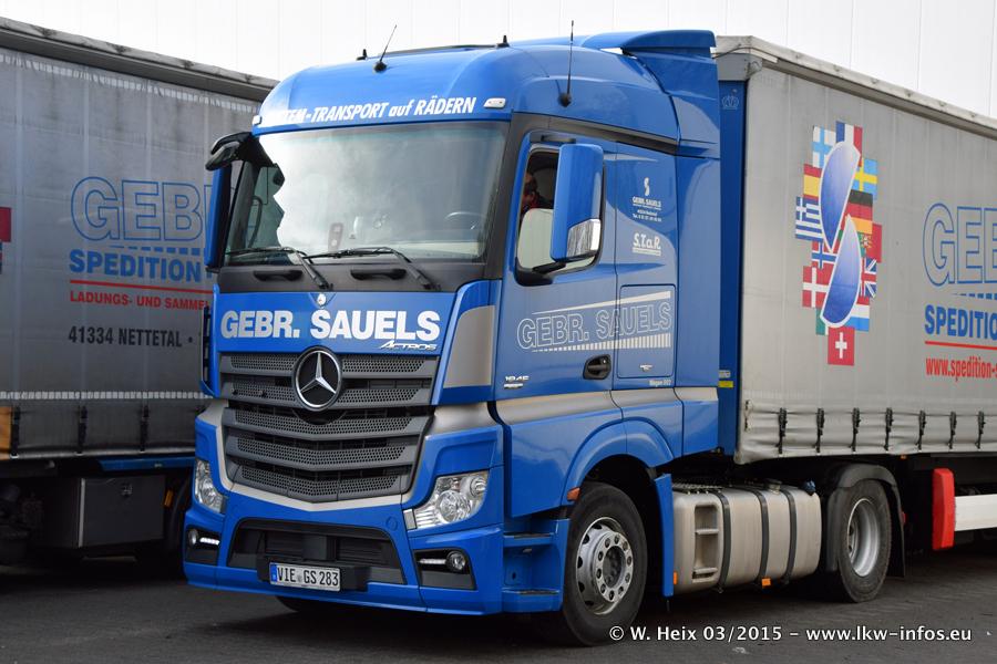 Sauels-Leuth-20150321-127.jpg