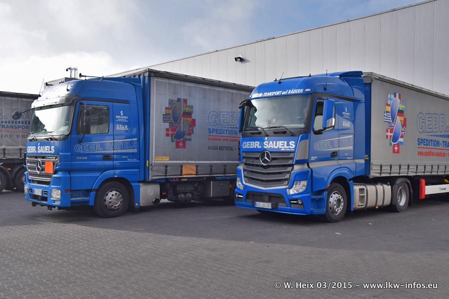 Sauels-Leuth-20150321-128.jpg