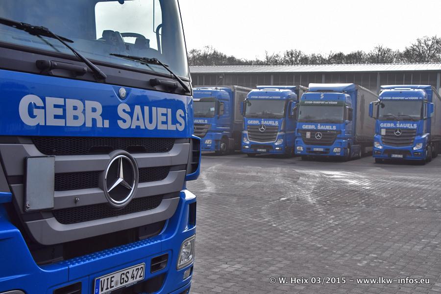 Sauels-Leuth-20150321-130.jpg