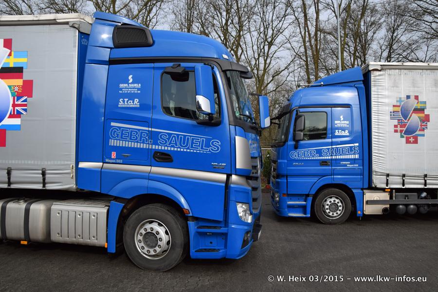 Sauels-Leuth-20150321-135.jpg