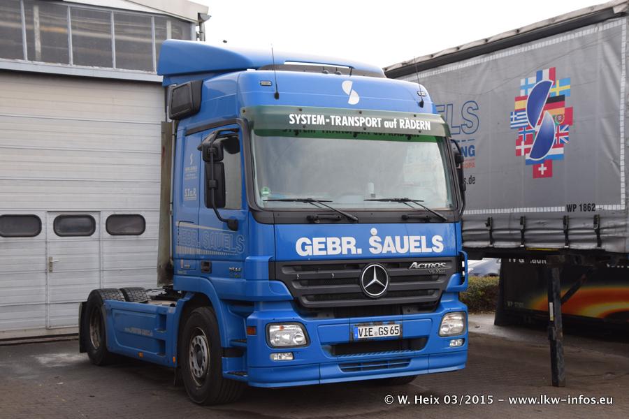 Sauels-Leuth-20150321-141.jpg