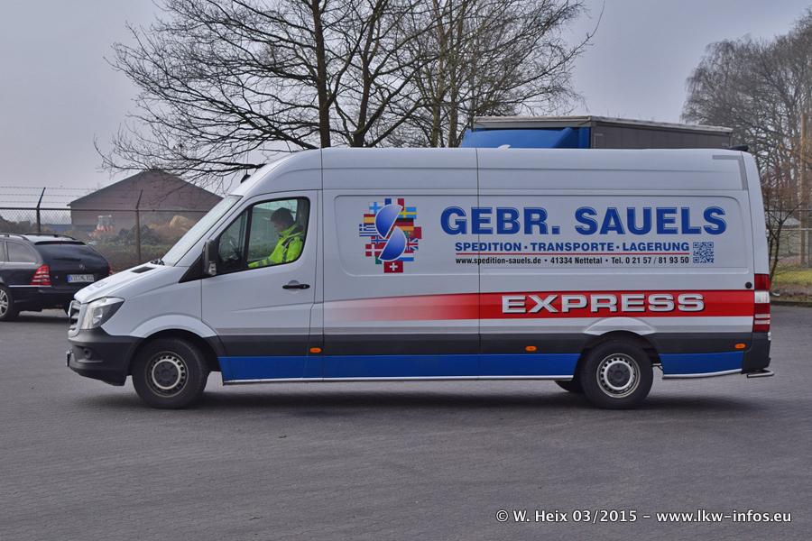 Sauels-Leuth-20150321-142.jpg