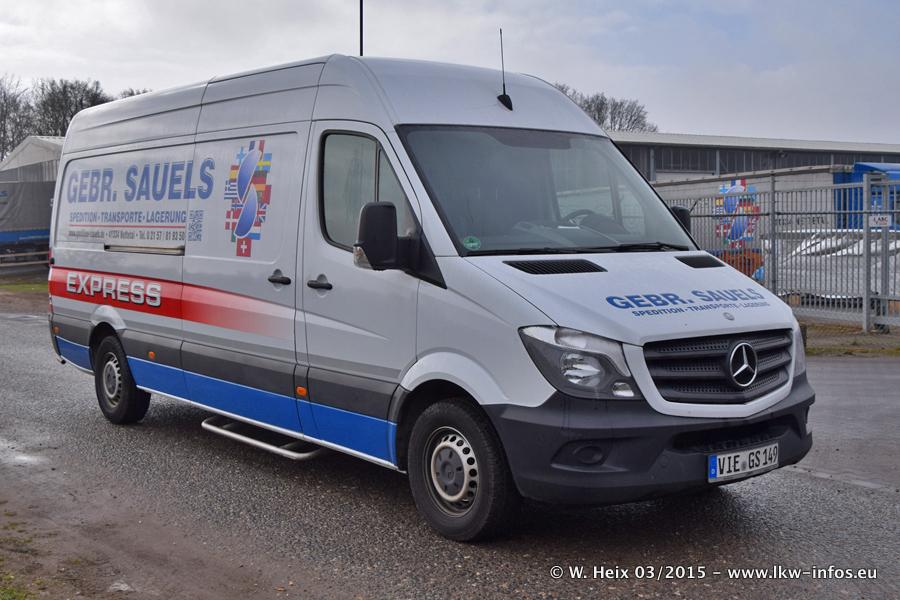 Sauels-Leuth-20150321-152.jpg