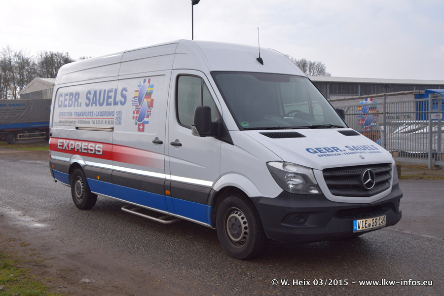 Sauels-Leuth-20150321-154.jpg