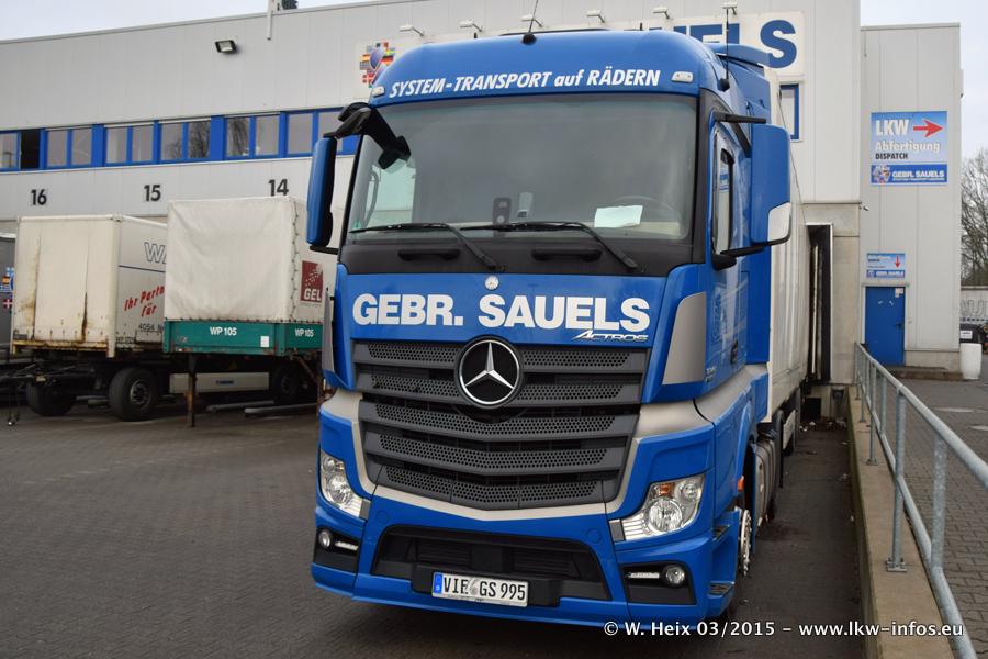 Sauels-Leuth-20150321-157.jpg