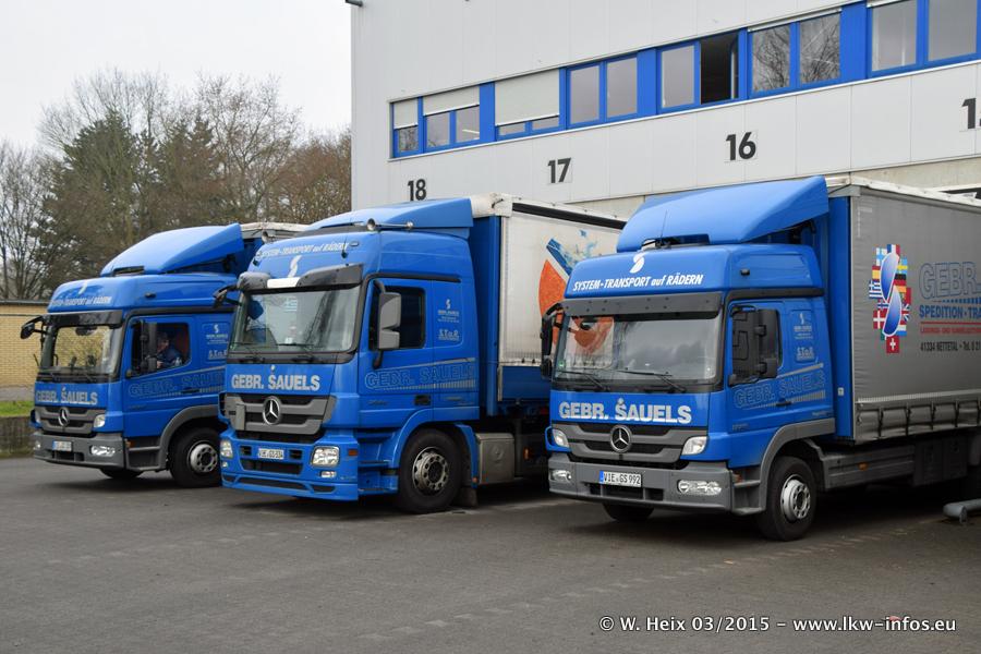 Sauels-Leuth-20150321-160.jpg