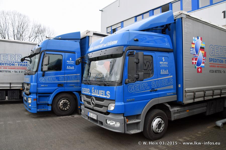 Sauels-Leuth-20150321-164.jpg
