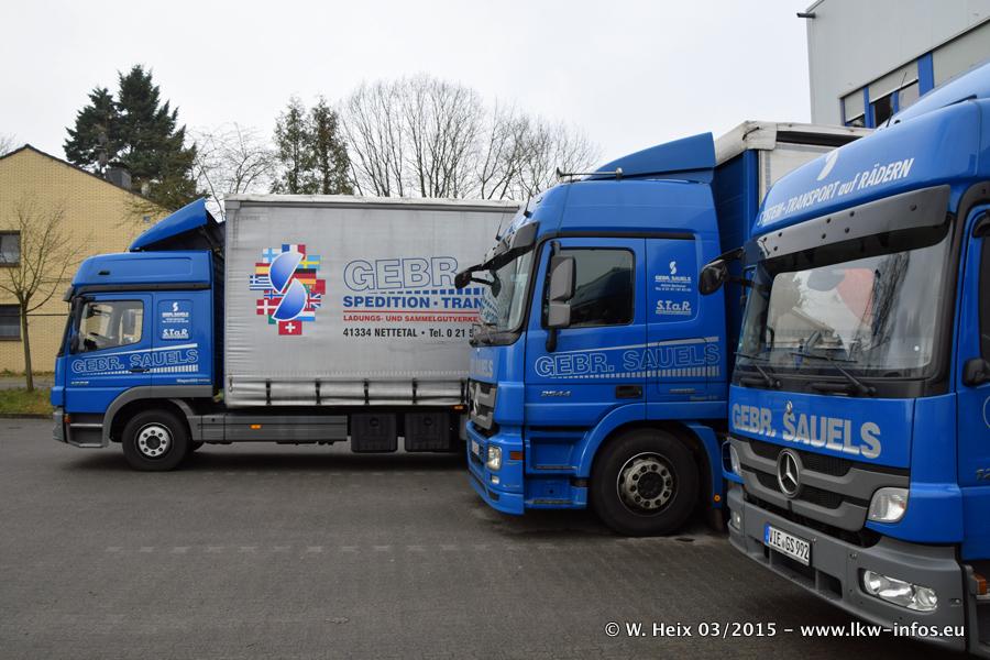 Sauels-Leuth-20150321-165.jpg