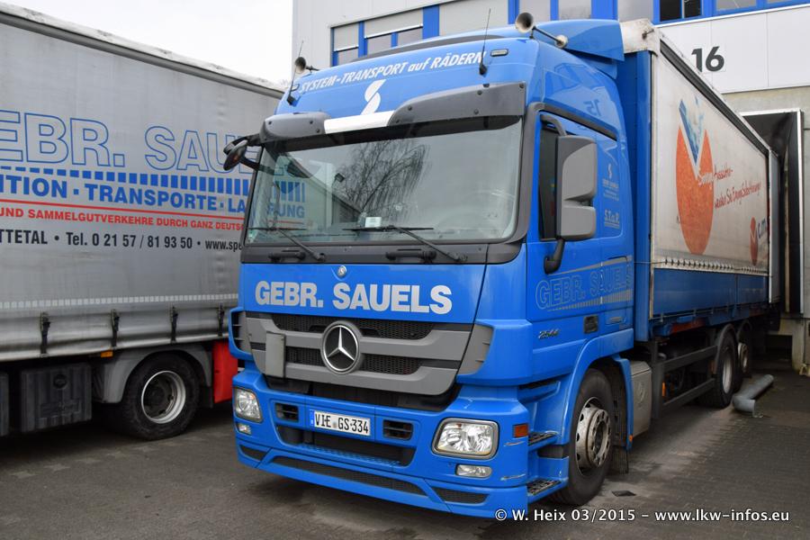 Sauels-Leuth-20150321-167.jpg