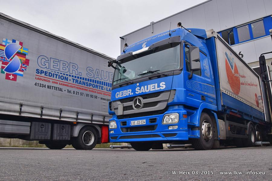 Sauels-Leuth-20150321-168.jpg