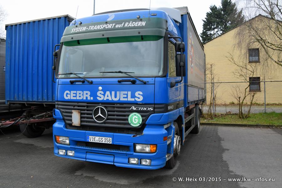 Sauels-Leuth-20150321-177.jpg