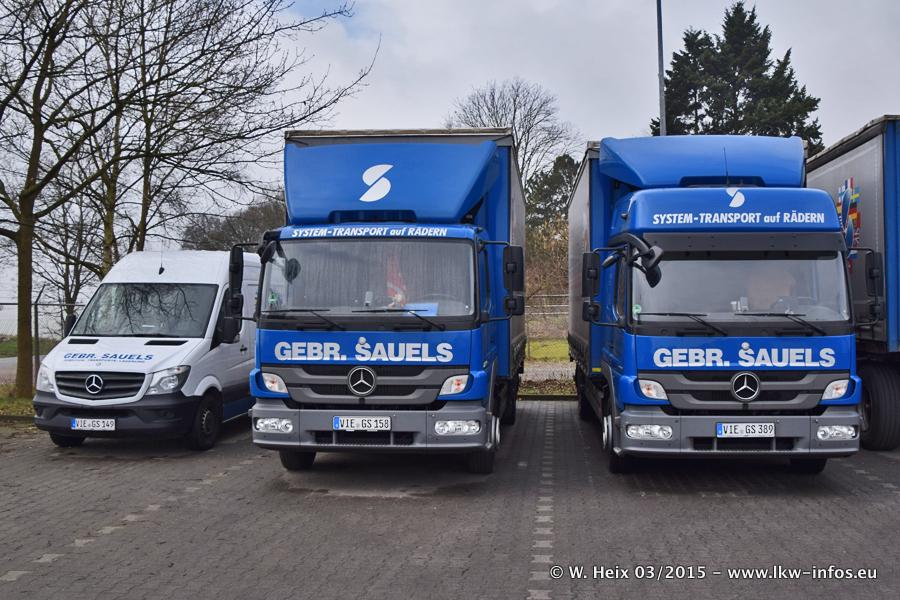 Sauels-Leuth-20150321-179.jpg